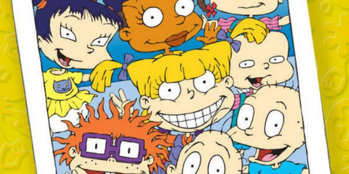 La-terrorífica-teoría-detrás-de-la-caricatura-Rugrats