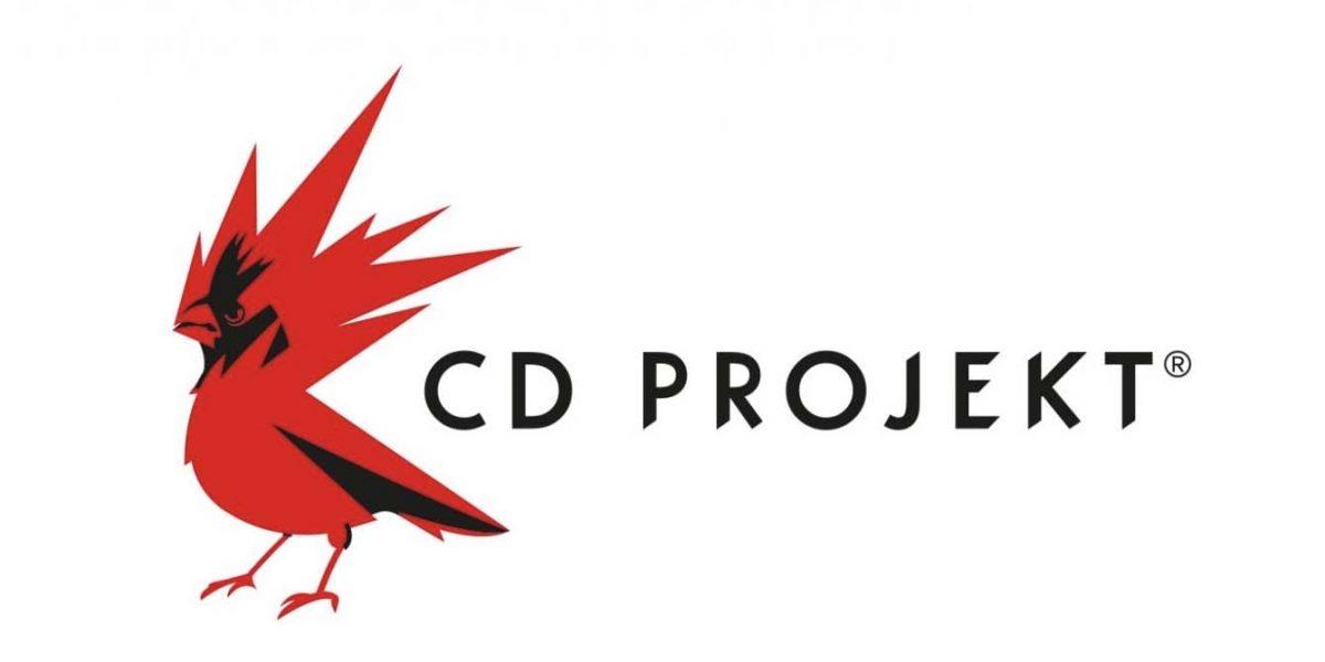 Los-beneficios-de-CD-Projekt-RED-aumentaron-un-183-en-el-primer-semestre-de-2020-4