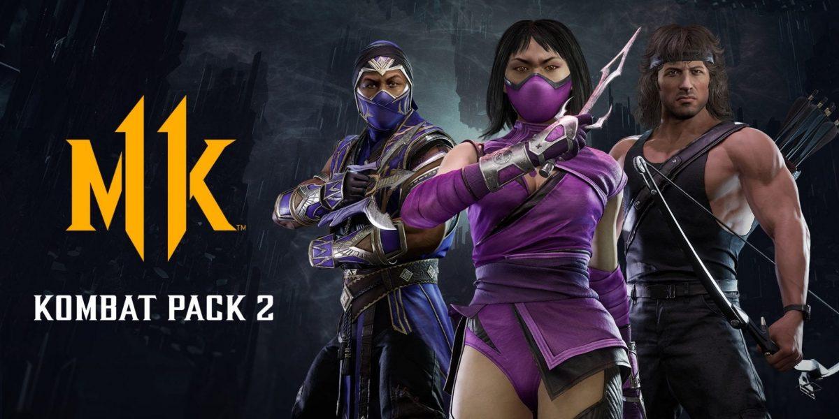 Mortal-Kombat-11-Ultimate_Kombat-Pack-2