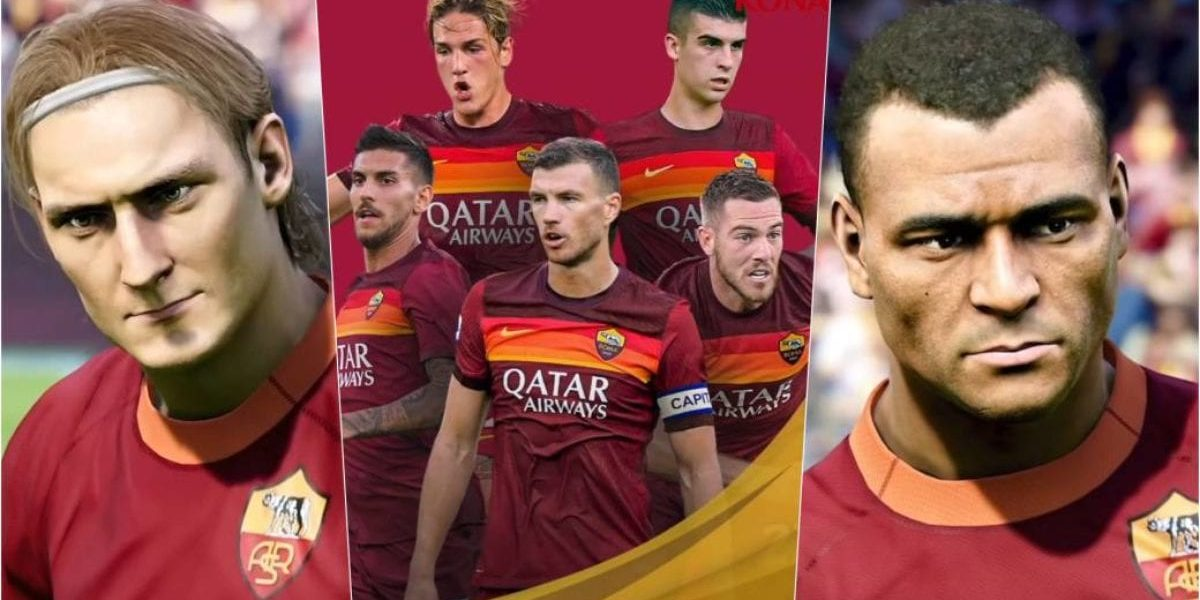 PES-2021-wins-the-exclusive-of-AS-Roma-new-trailer-1200x675