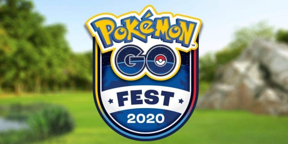 Pokémon-GO-Fest-e1596141547141-1280x720