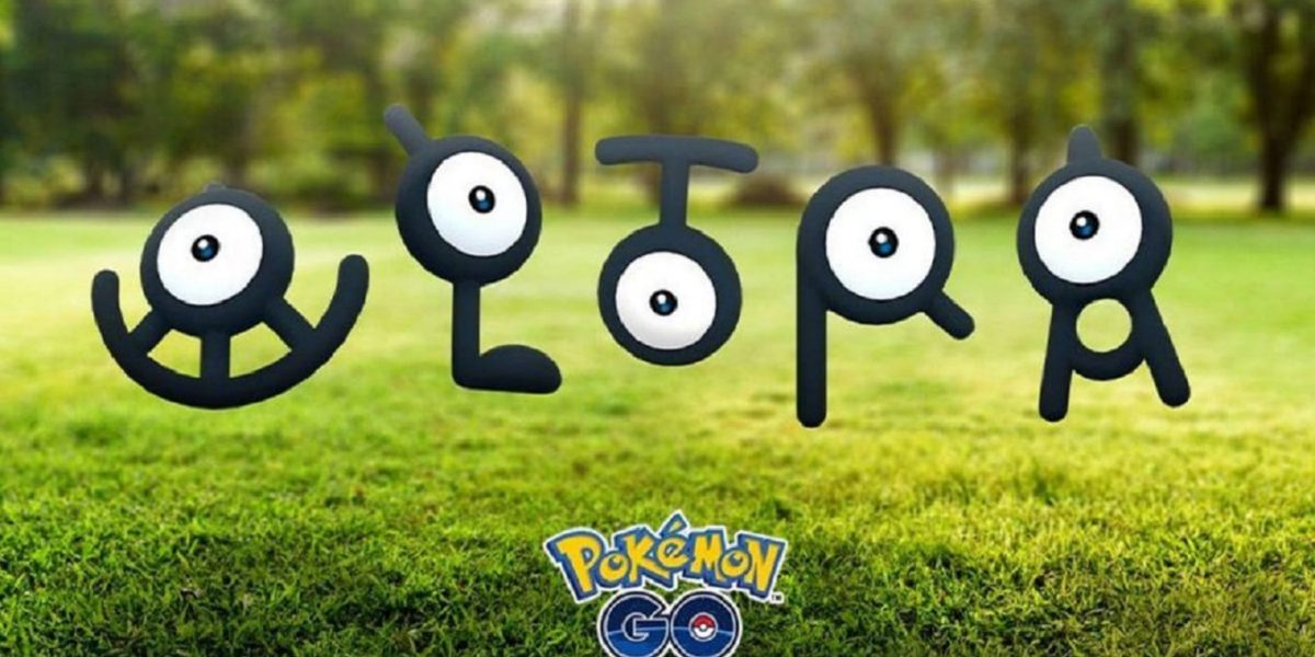 Pokémon-Go-How-to-catch-shiny-Unown-and-Tangela-during-Go-Fest-2020