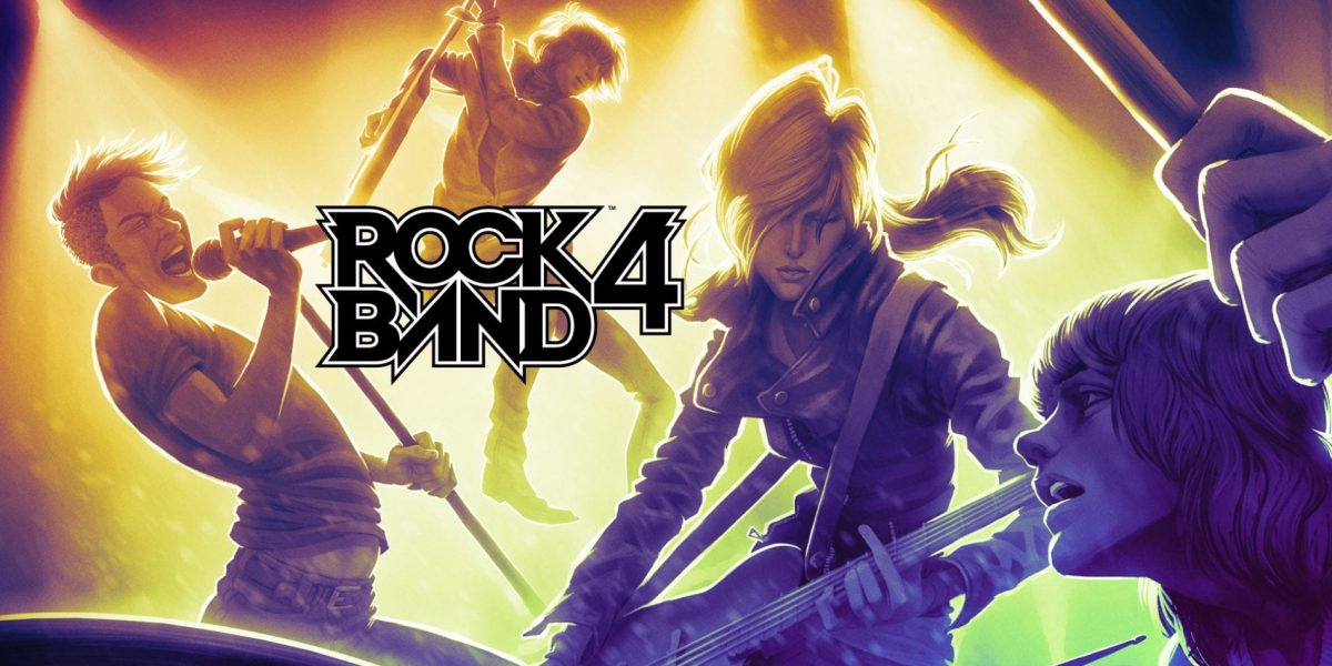 Rock-Band-4_portada