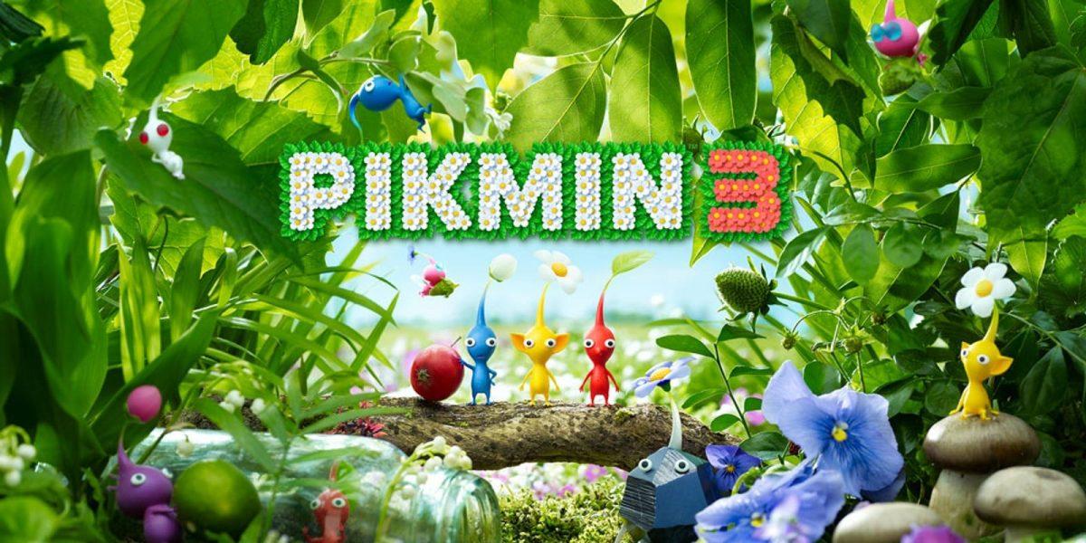 SI_WiiU_Pikmin3_image1600w