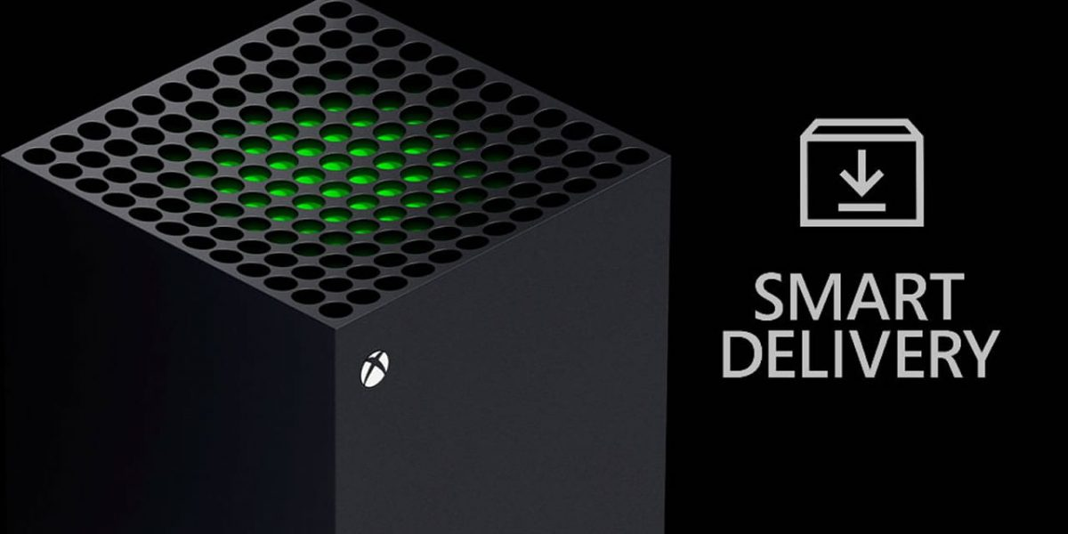 Smart-Delivery-Xbox