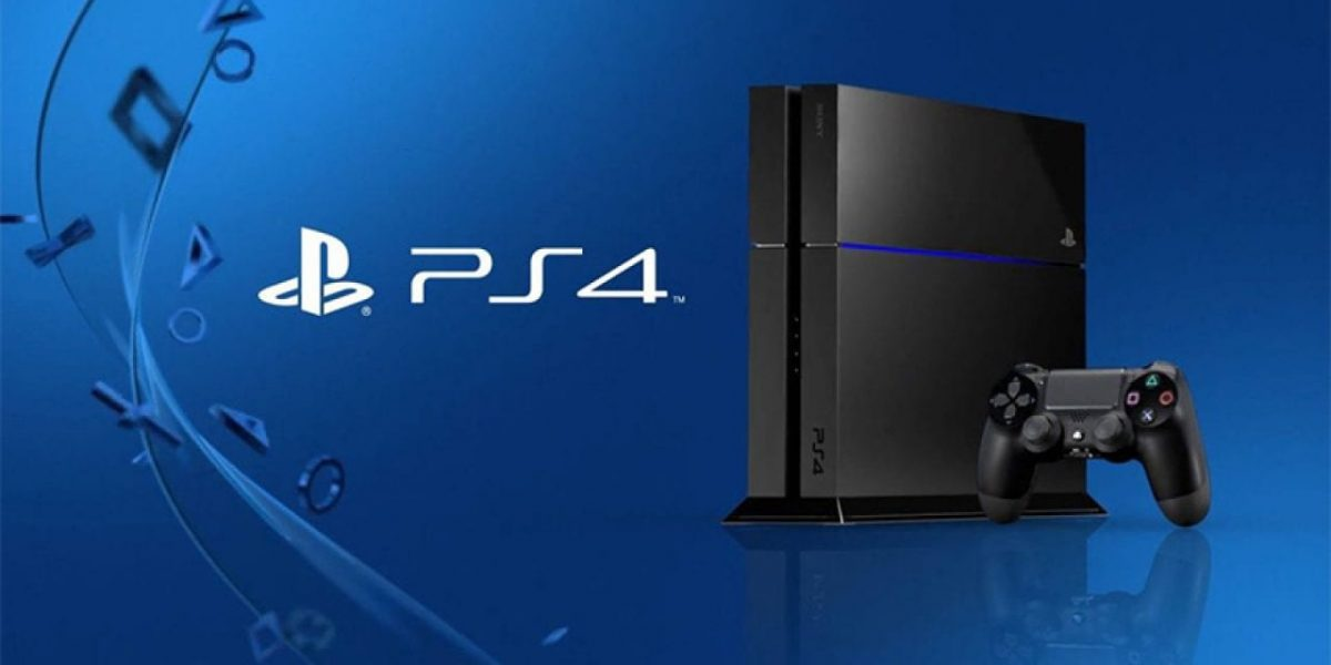 Spine-el-emulador-de-Playstation-4-ya-corre-hasta-50-juegos-demo-disponible-para-descargar-1280x720