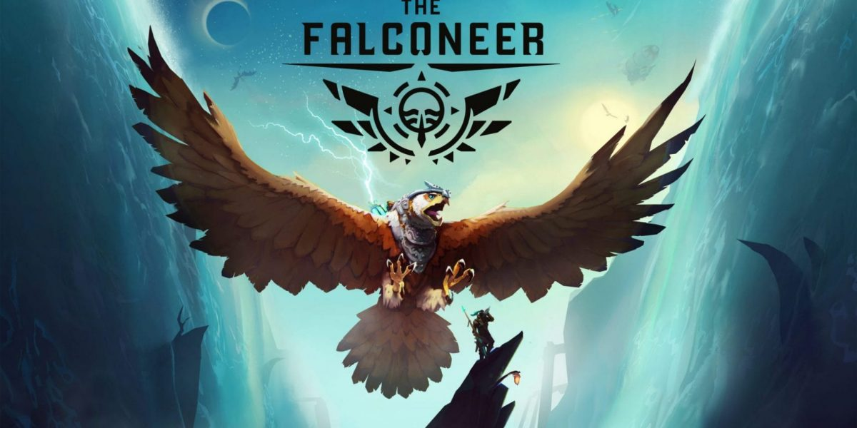 The-Falconeer