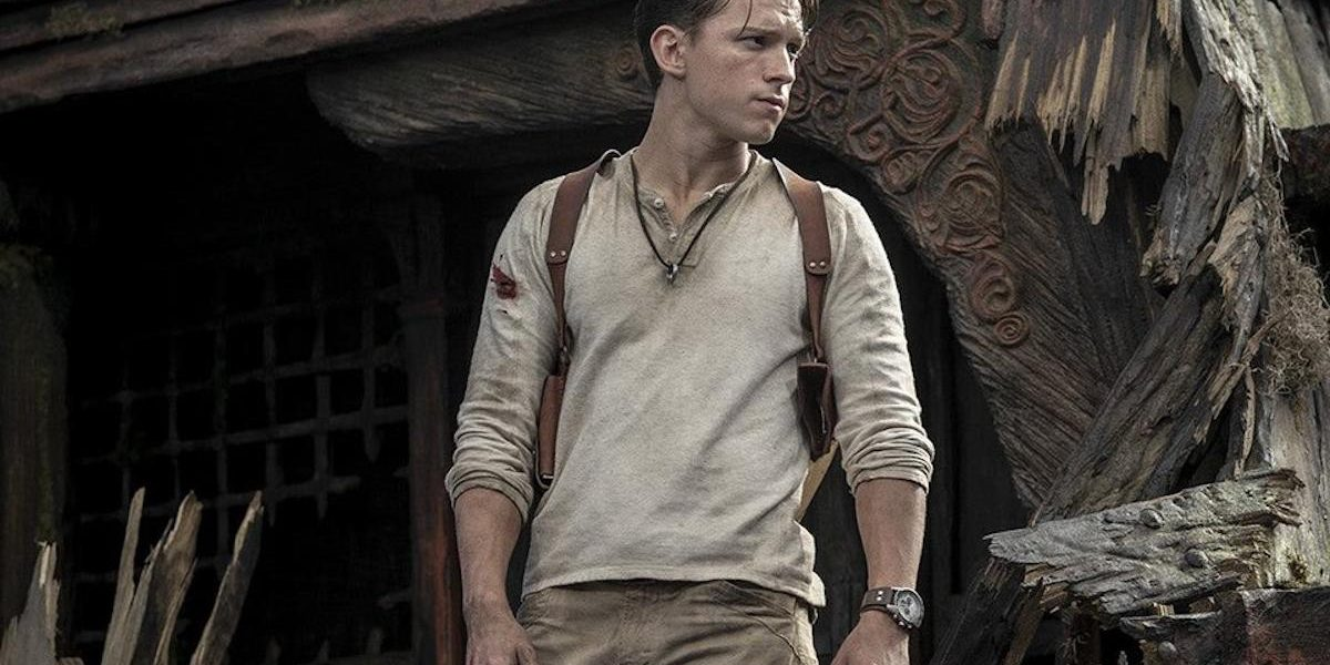 TomHolland-Uncharted