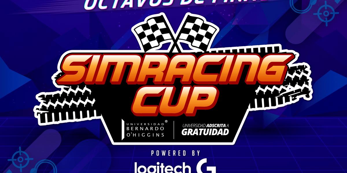 TorneoRacing-RESULTADOS-OctavosFinal-01-Portada_Post