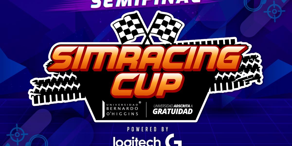TorneoRacing-RESULTADOS-Semifinal-01-Portada_Post