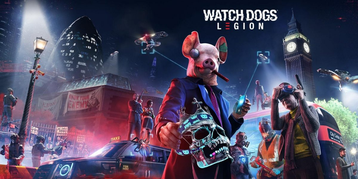 Watch-Dogs-Legion-1