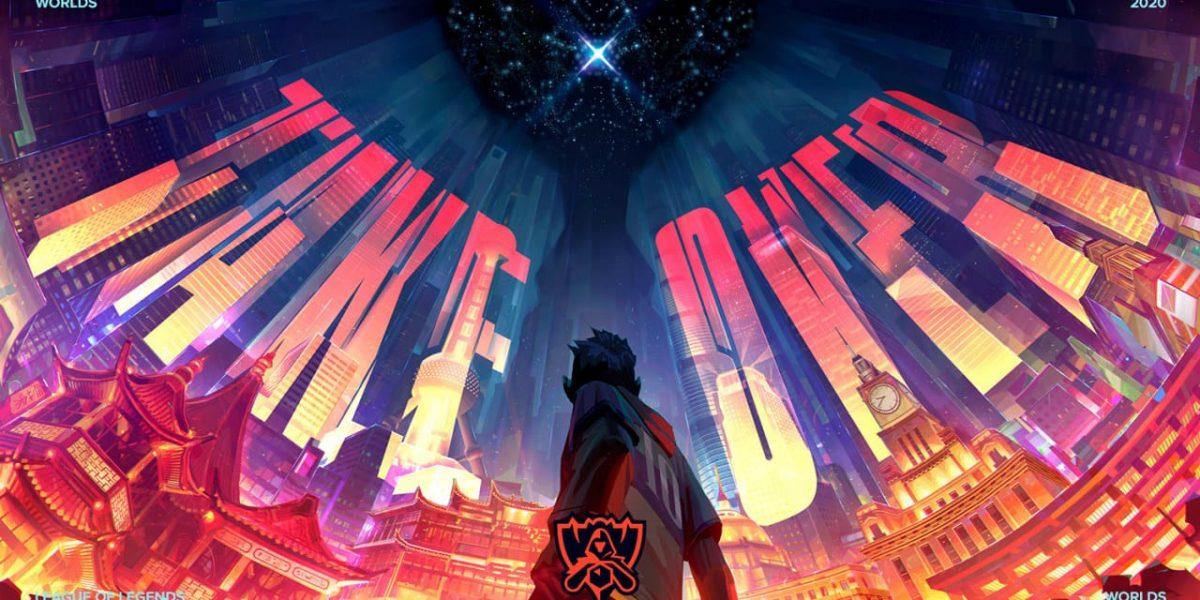 Worlds-2020-0