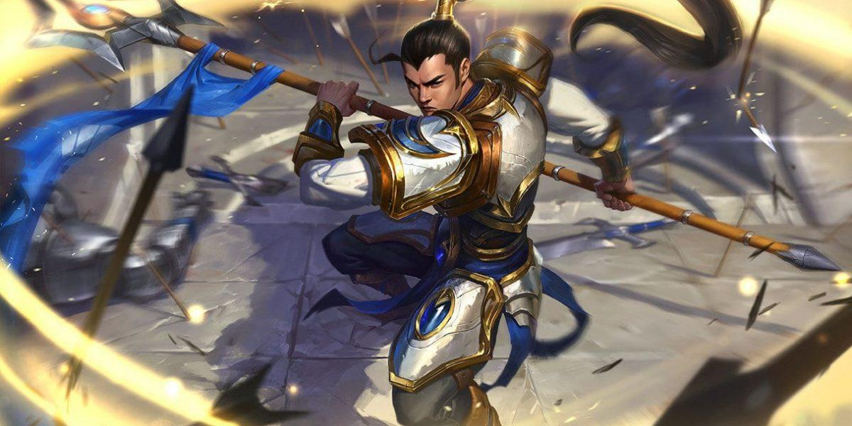 XinZhao_0