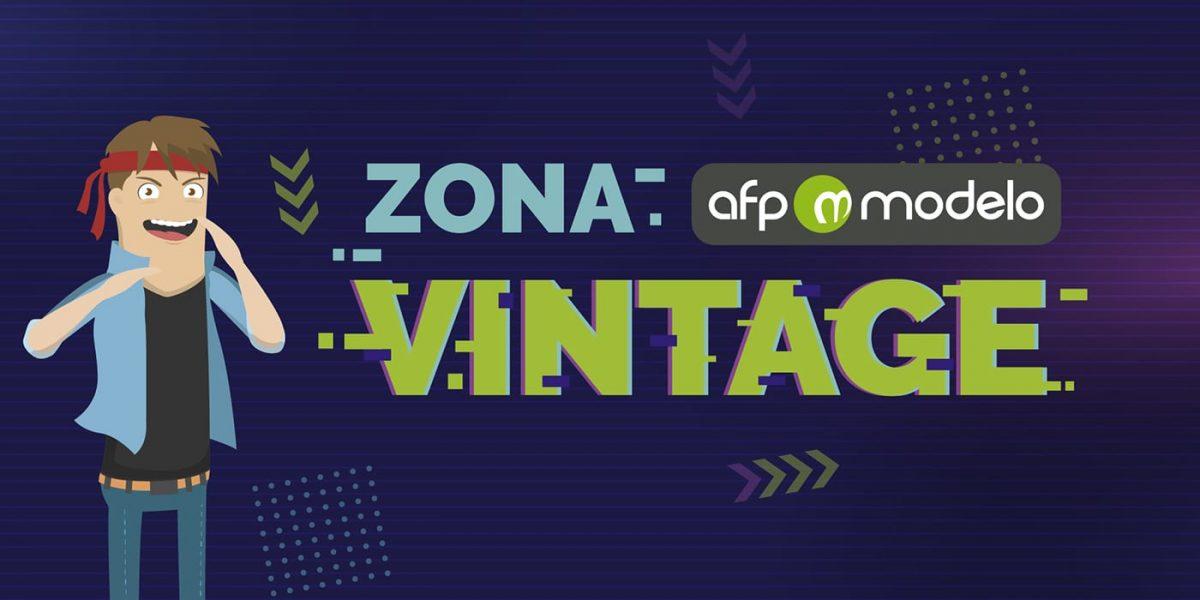 ZonaVintage-Festigame-Web1400x788