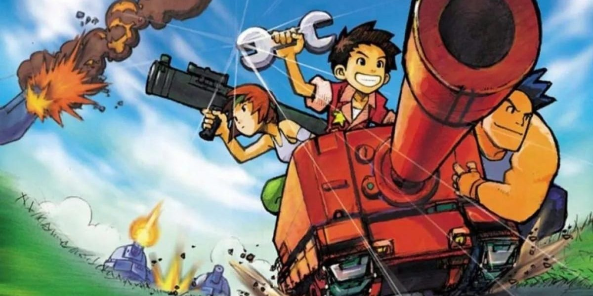 advance-wars-12-re-boot-camp-2376815