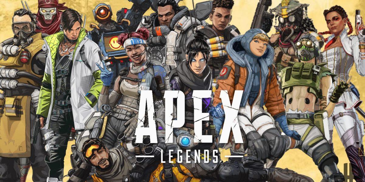 apex-legends-5