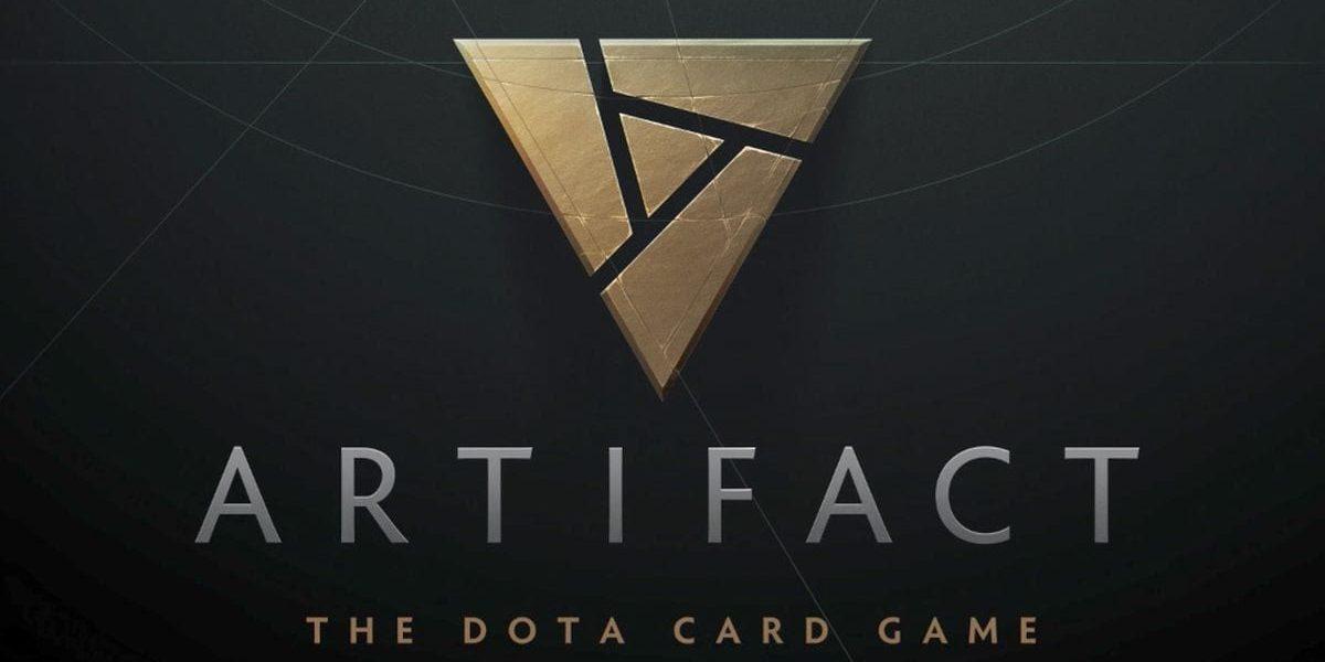 artifact_dota_teaser.0