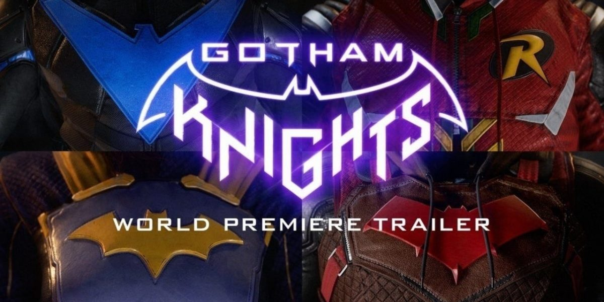 batman-gotham-knights-trailer-1234213-1280x0