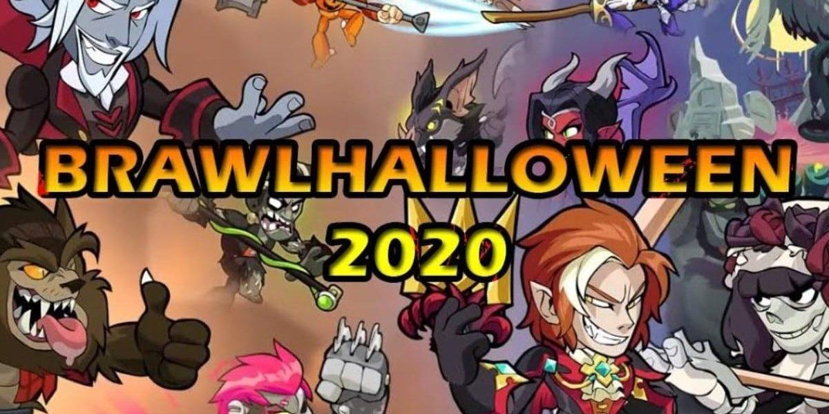 brawlhalloween-2020_crop1603931697704.jpg_1902800913