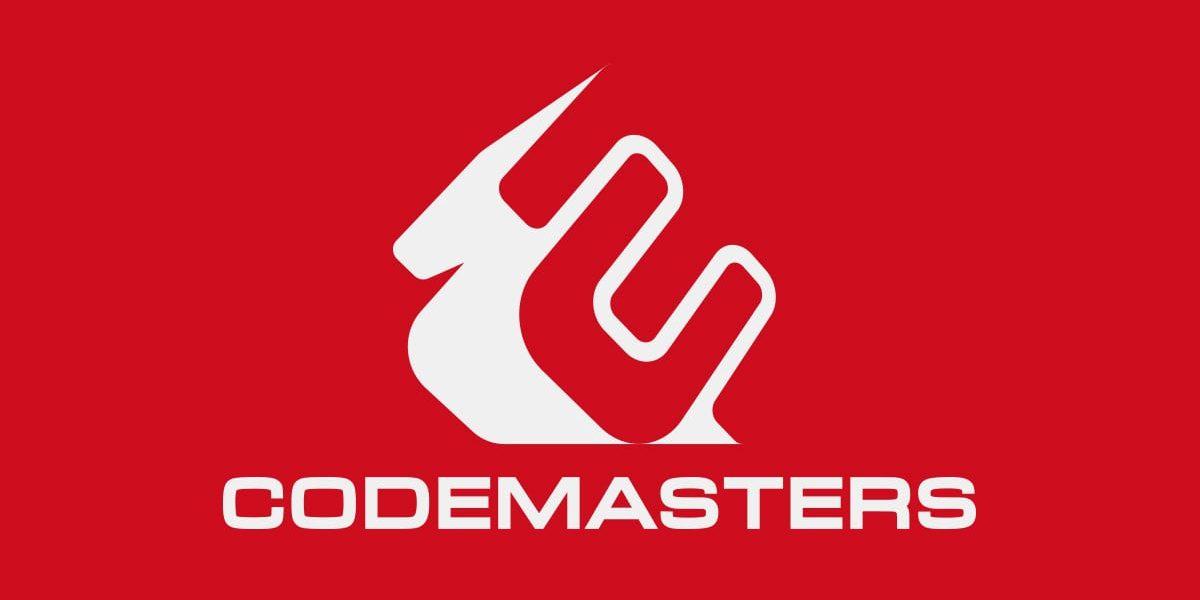 codemasters-splash