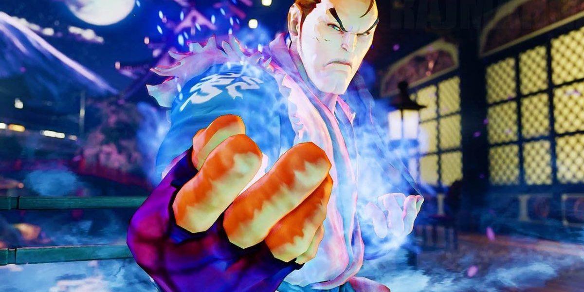 dan-hibiki-street-fighter-v