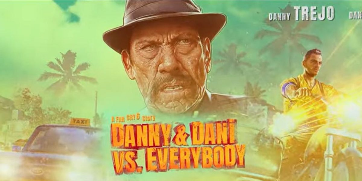 danny-