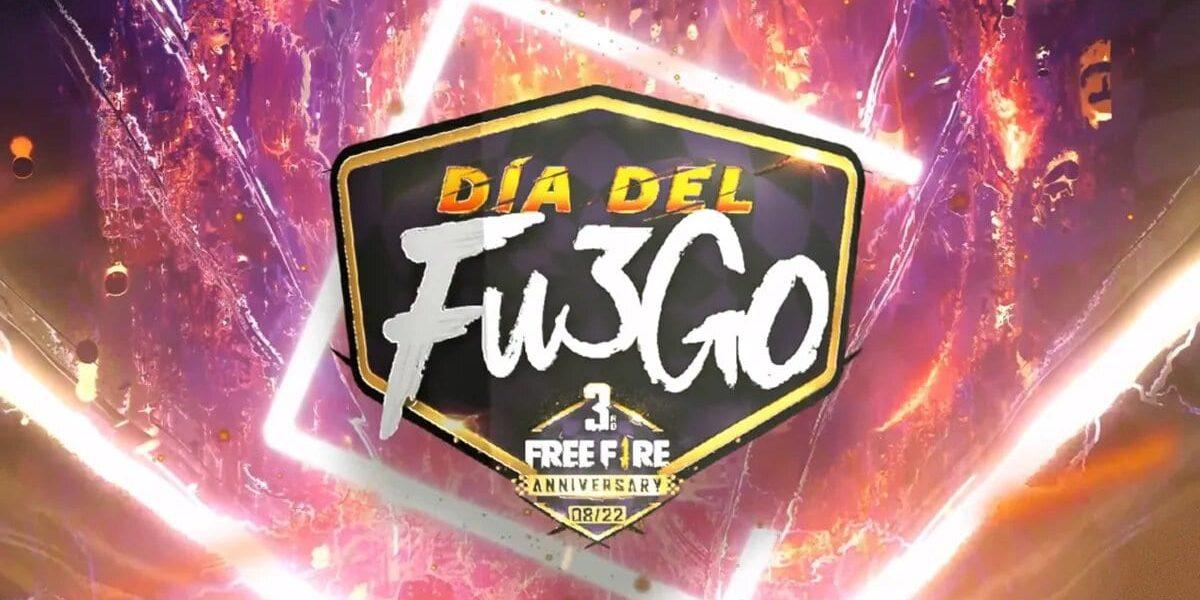 dia-del-fuego-free-fire_dap8.1200