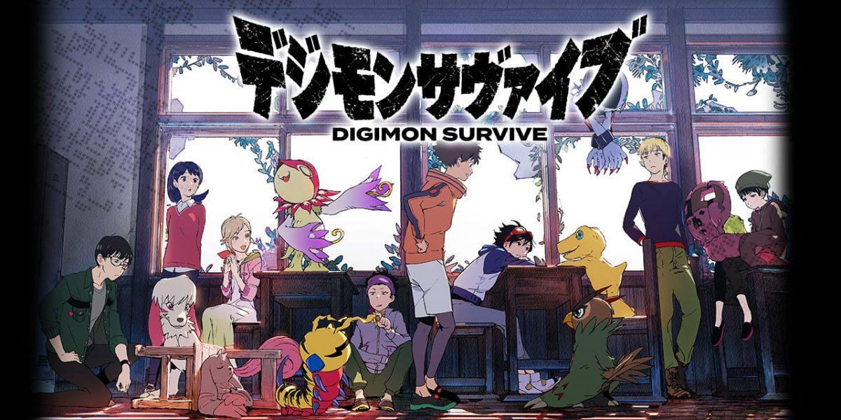 digimon-survive-8