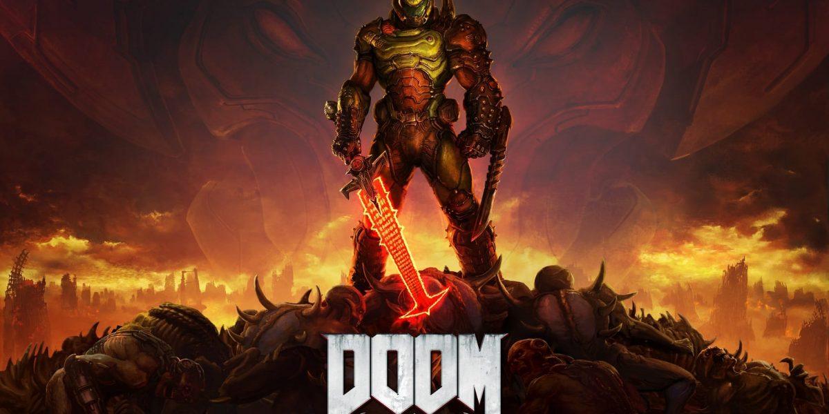 doom-eternal-review-generacion-xbox-portada