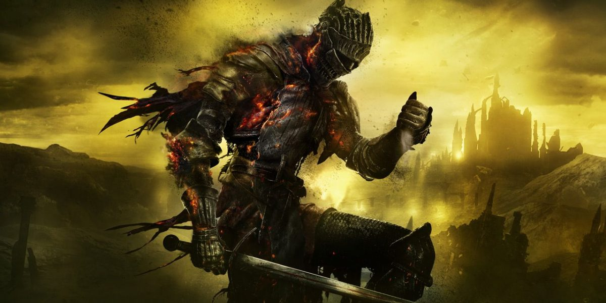 ds3_game-thumbnail