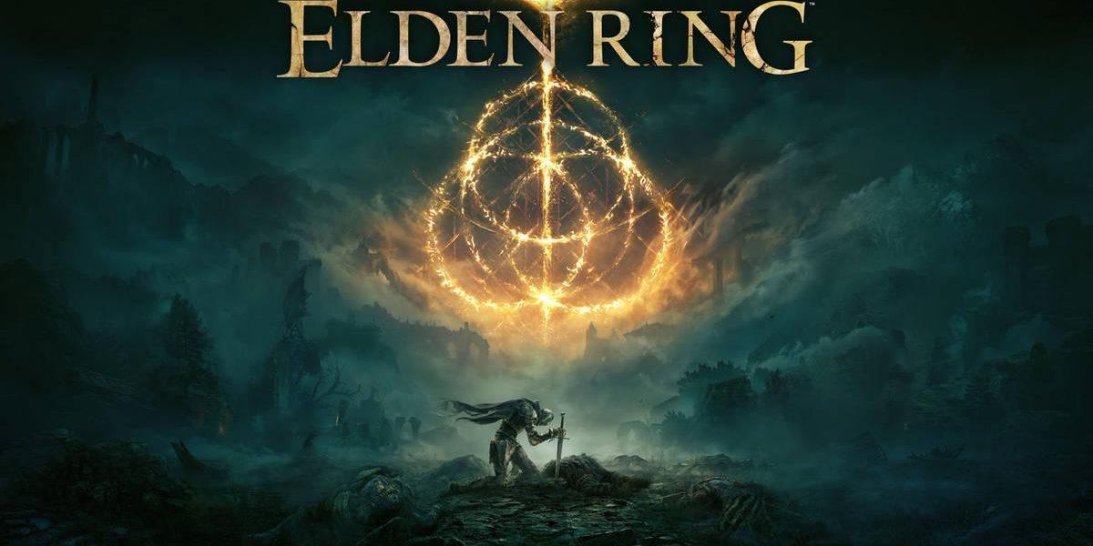 elden-ring-202161021582572_1