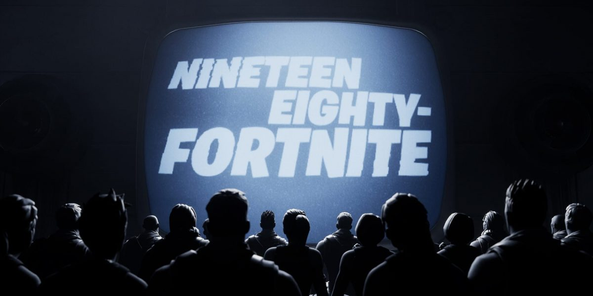 epic-games-apple-ios-android-iphone-ipad-fortnite-nintety-forty-fortnite-apple-vs-epic-games-apple-vs-epic-apple-vs-fortnite