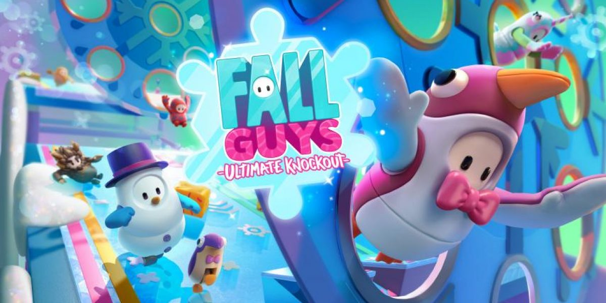 fall-guys-2148091