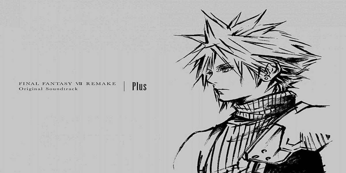final-fantasy-vii-remake-2176493