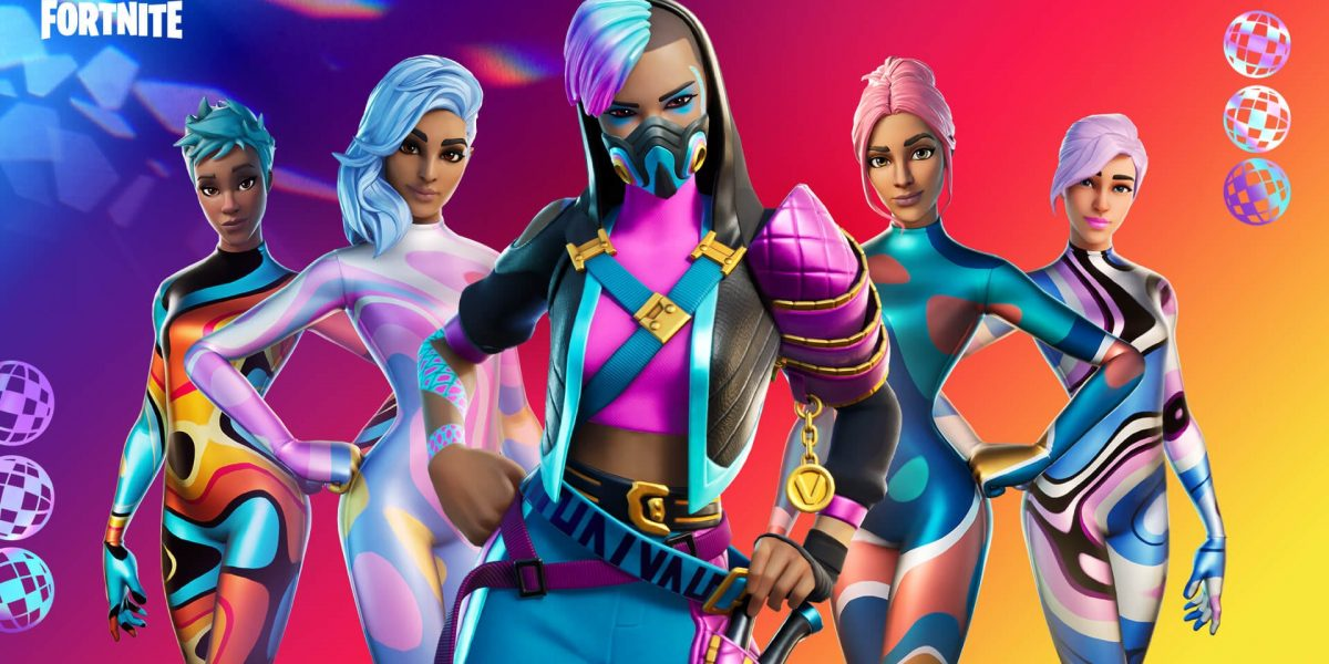 fortnite-party-outfits-1920x1080-588510682