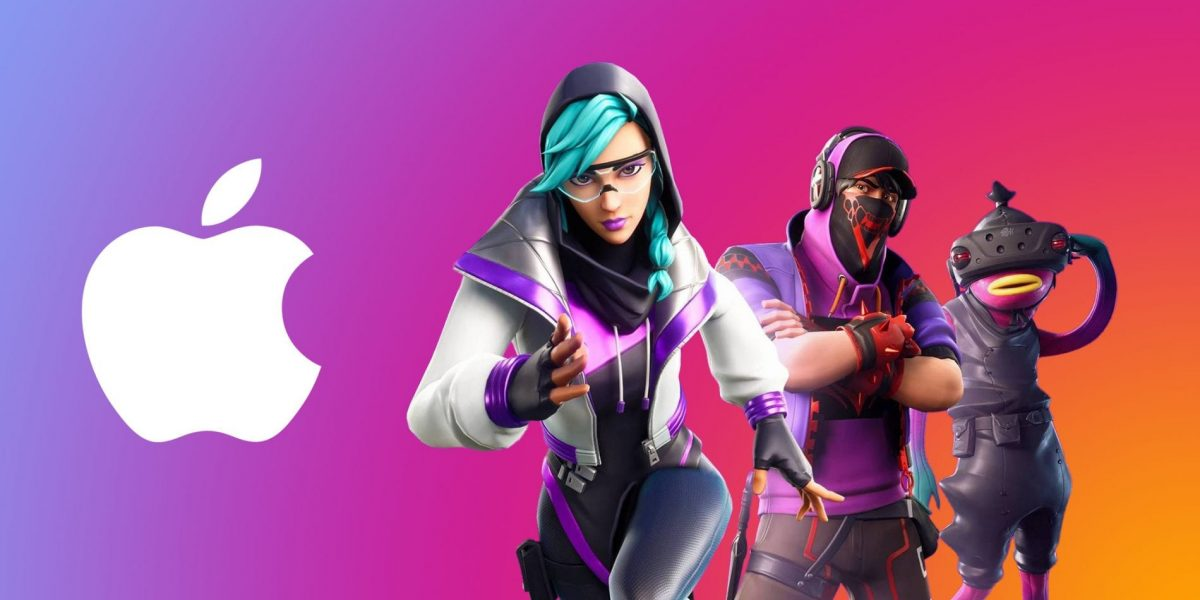 fortnite_apple_featured