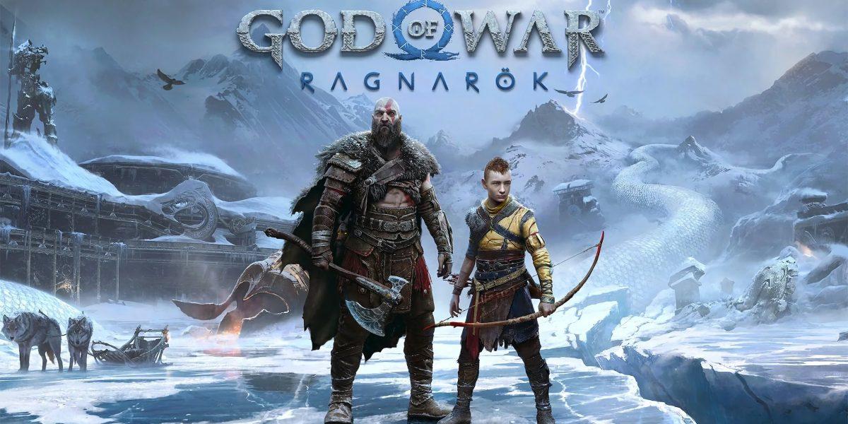 god-of-war-ragnarok-portada