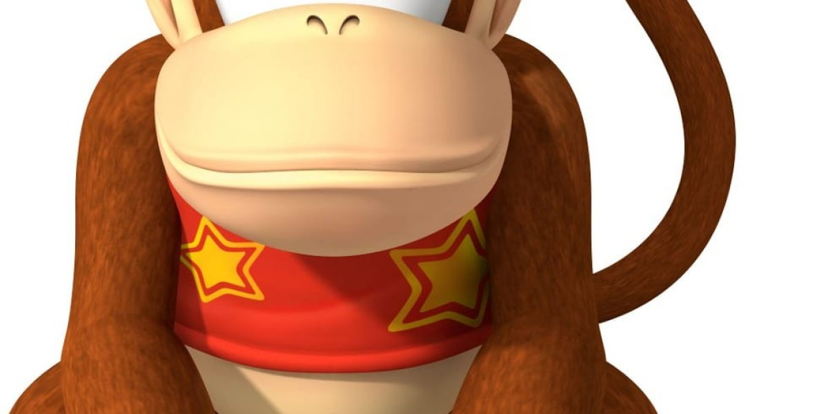gorra-jockey-estampado-video-juego-nintendo-diddy-kong-D_NQ_NP_814111-MLC20480195782_112015-F
