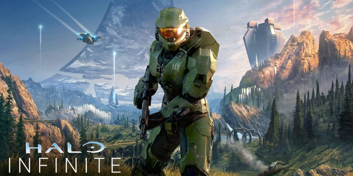 halo-infinite-reveal-portada