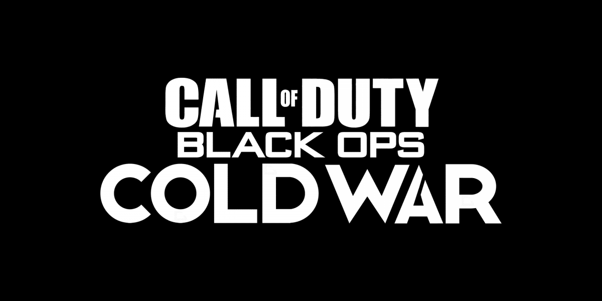 hipertextual-anunciado-call-of-duty-black-ops-cold-war-preparate-volver-guerra-fria-2020472786