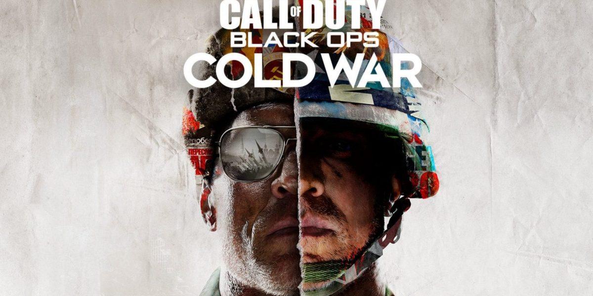 hipertextual-call-of-duty-black-ops-cold-war-filtrada-su-fecha-lanzamiento-y-todos-detalles-su-historia-2020103546-scaled