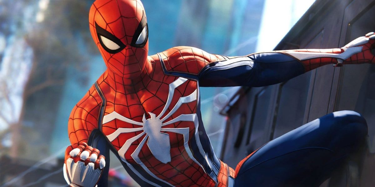hipertextual-marvels-spider-man-2-llegaria-playstation-5-antes-que-pensabas-2019565206