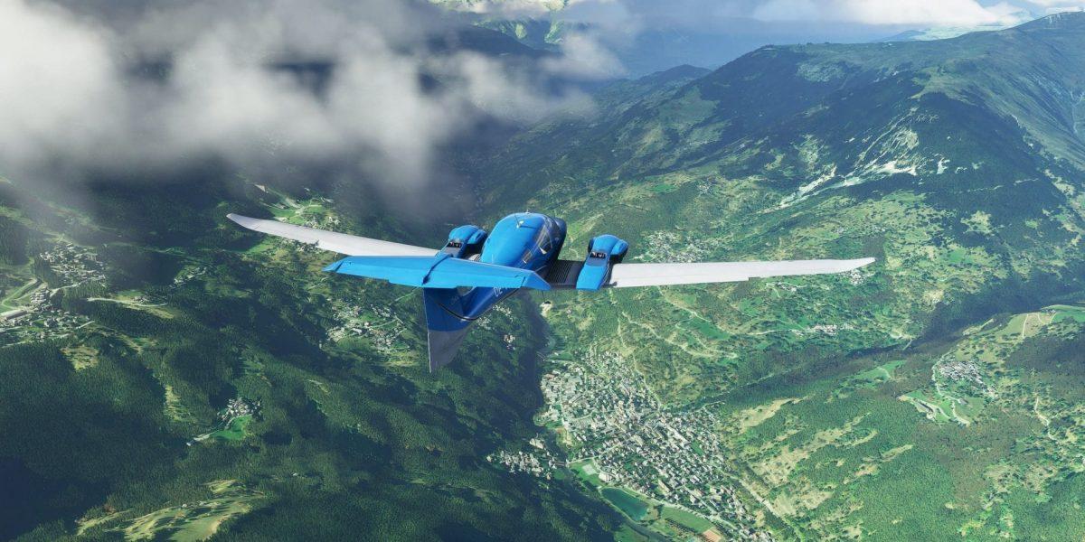 hipertextual-preparate-volar-microsoft-flight-simulator-revela-su-fecha-lanzamiento-increible-trailer-2020107781