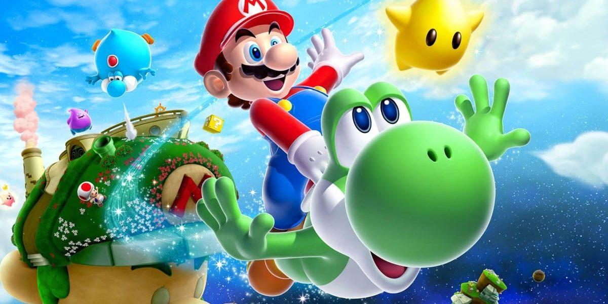 hipertextual-remasterizaciones-y-nuevos-juegos-nintendo-celebraria-grande-35-aniversario-super-mario-2020865262