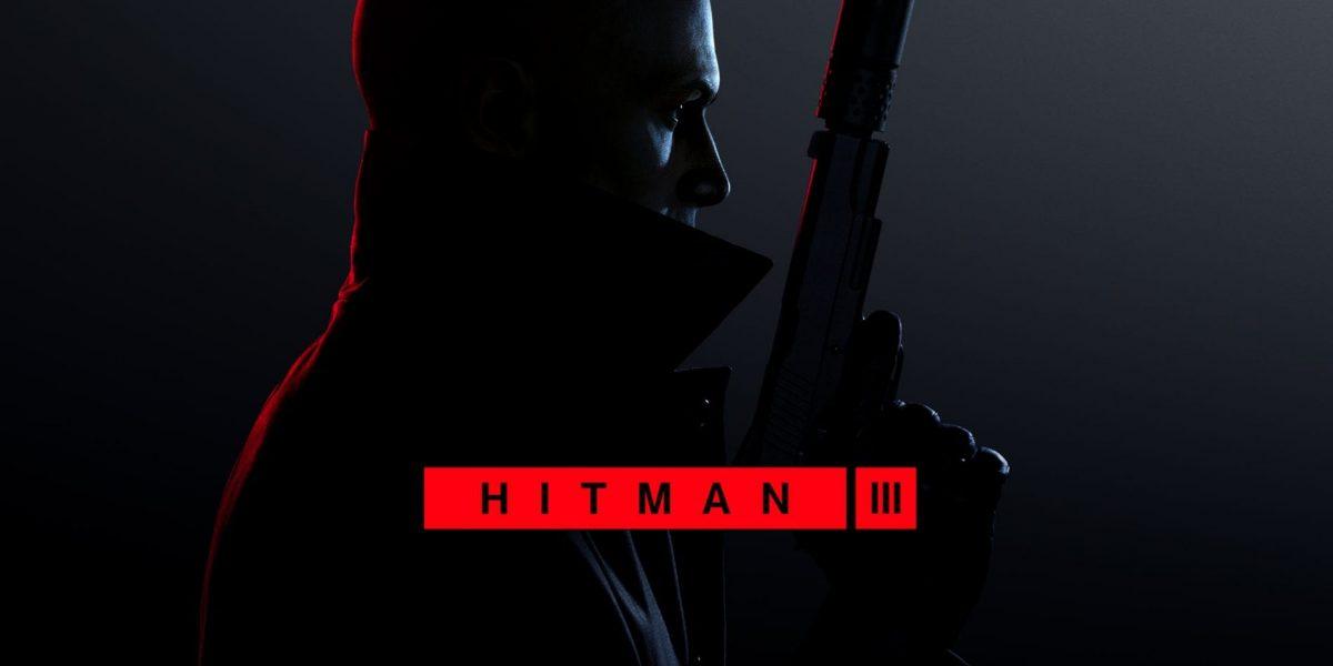 hitman-3-portada