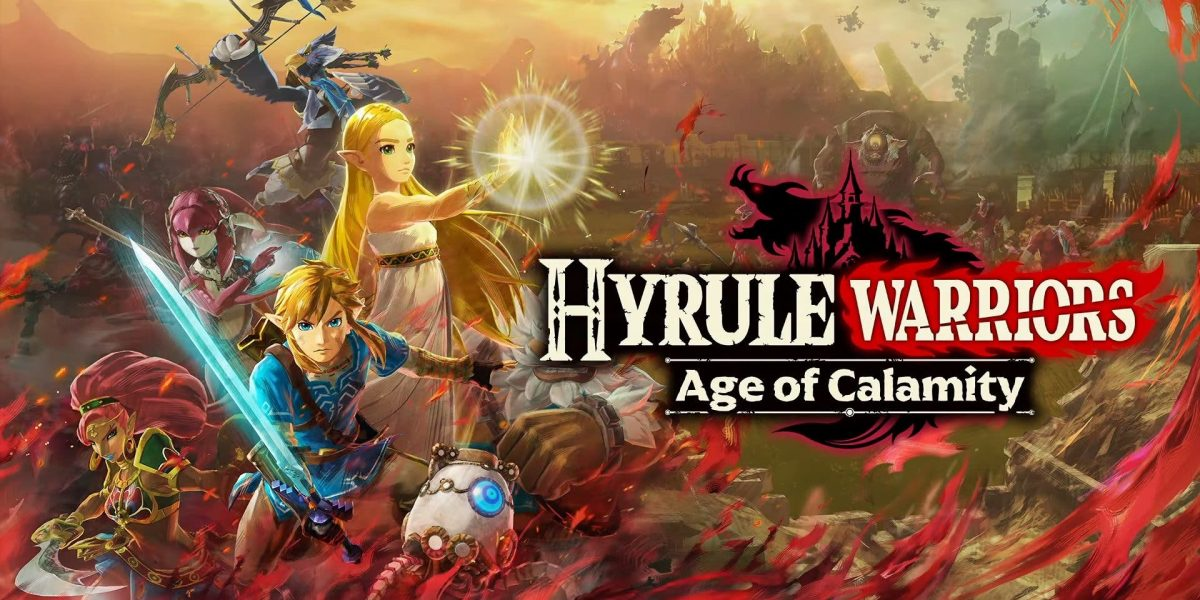 hyrule-warriors-age-of-calamity