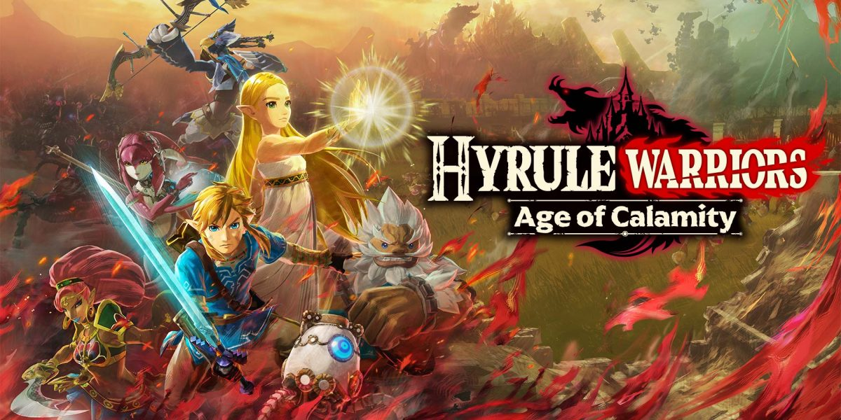hyrule-warriors-age-of-calamity-switch-hero