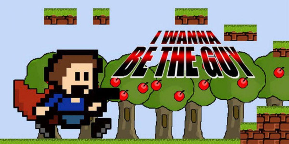 i-wanna-be-guy-2179281