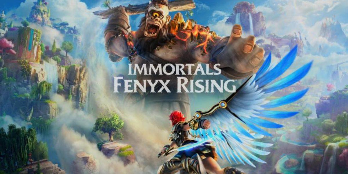 immortals-fenix-rising-2203107