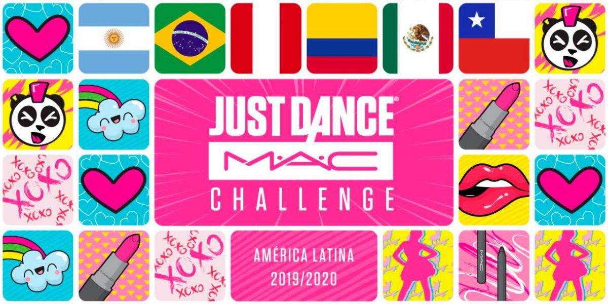 just-dance-mac-challenge-latinoamerica-brasil-2020